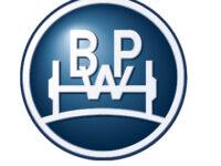 Neue europaweite Pannenhilfe von BPW