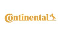 Continental fertigt in Europa mehr Reifen für Nutzfahrzeuge