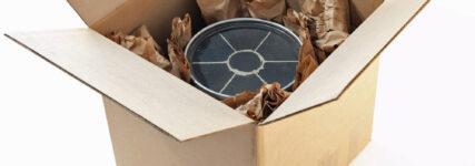 Reinigungslösungen von Cleantaxx für Dieselpartikelfilter von Nfz