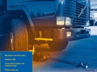 Neuer Katalog 'Rad und Reifen 2013/2014' von Europart erschienen