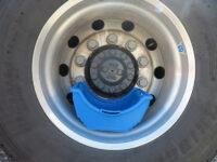 Universelle Ölauffangwanne von Hansewerkzeug für Nutzfahrzeuge