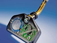 Wabco und Huf kooperieren bei Reifendrucküberwachungssystemen