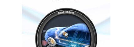 Lehrfilm von FSD erläutert Bremsenprüfung