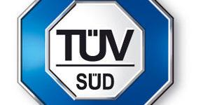Neu: TÜV-geprüfter Fuhrparkverwalter oder Flottenmanager