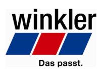 Winkler bezieht neues Gebäude in Egerkingen (Schweiz)