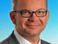 Alexander Kaiser neuer Leiter Nutzfahrzeuge bei PSA
