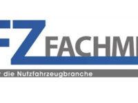 NFZ-Fachmesse 2013 als Erfolg verbucht