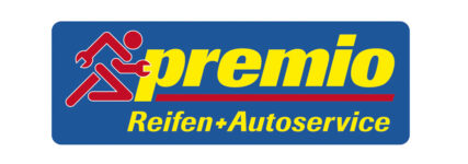Luftdruckmessung: Zeitsparende Alternative von Premio Reifen + Autoservice