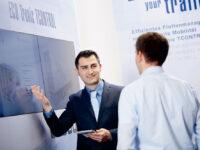 BPW Bergische Achsen erweitert Schulungsprogramm für Nfz-Branche