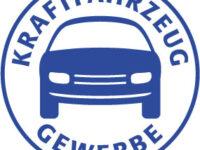 Kfz-Gewerbe: Hessische Lkw sind Licht-Muffel