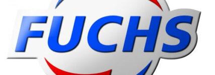 Neues Motorenöl für Euro 6-Motoren für Lkw und Busse von Fuchs