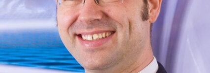 Temot International Autoparts GmbH steigt ins Nfz-Segment ein
