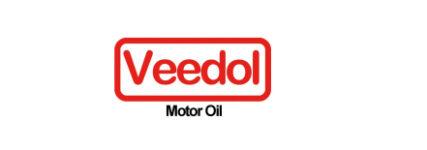 Veedol startet in Deutschland neu