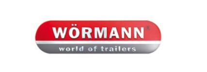 50 Jahre Wörmann: Anhängerspezialist vom 2. bis 4. Mai mit Jubiläumsmesse
