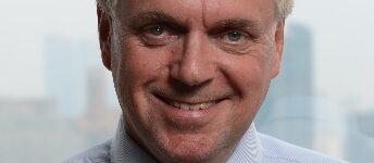 Torsten Nordgren nun weltweit für das SKF-Truckgeschäft verantwortlich