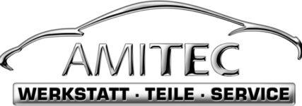 Amitec vom 31. Mai bis 4. Juni mit erweiterter Besucheransprache