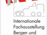 Internationale Fachausstellung Bergen und Abschleppen vom 22. bis 24. Mai