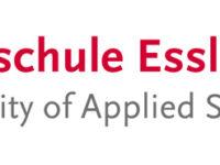 Elektrifizierte Antriebe: Daimler unterstützt Stiftungsprofessur in Esslingen