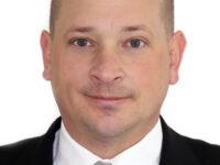 Heinz-Georg Ebert ist neuer Leiter Vertrieb Osteuropa