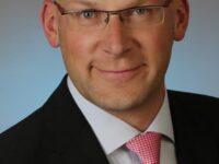 ADAC-Truck-Service: Christoph Walter neu in der Geschäftsführung
