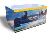Europart: Wachsende Nachfrage nach Alternativen zu Original-Ersatzteilen