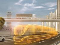 IAA Nutzfahrzeuge: Continental zeigt Technik für die Mobilität der Zukunft