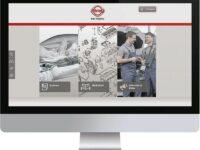 Elring: 'Partnerschaft' als Moto bei der Automechanika