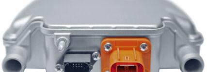 IAA Nutzfahrzeuge: Neue Kühlanlagen und Hochvoltheizer von Webasto