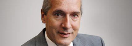 Renault Trucks: Tarcis Berberat neuer Vertriebsdirektor für Bereich D-A-CH
