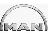 Zertifizierungsprogramm von MAN für Aufbauhersteller