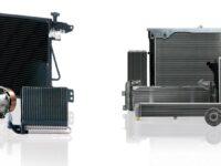 Kühlen und Klimatisieren: AVA-Sortiment um 200 neue Komponenten gewachsen