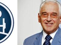 Veränderungen in der BPW-Geschäftsführung: Uwe Kotz zieht sich zurück
