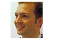 Sascha Kaehne neuer Business Director bei Iveco Magirus AG