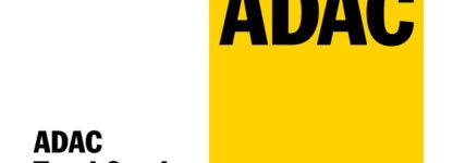 Doc-Stop und ADAC erwarten Mehrbedarf an Medizinversorgung unterwegs
