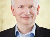 Deutsche Umwelthilfe begrüßt Neuauflage der Partikelfilterförderung
