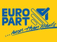 Truck-Race-Saison: Europart zieht positive Bilanz mit Eigenmarken