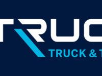 Alltrucks Truck & Trailer Service nun auch in Österreich und in der Schweiz