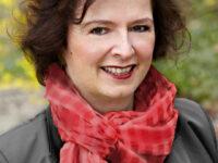 Petra Adrianowytsch neu in der Geschäftsführung von Kögel