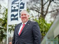 Renault Trucks Deutschland: Jens Bahrmann neuer Key Account Manager