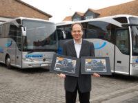 Spritspar-Potential bei Reifen: Conti ermittelt Gewinner bei Beat-the-Best