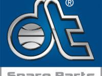 DT Spare Parts erweitert Online-Serviceangebot