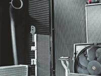 Nissens: Thermomanagement speziell für Nutzfahrzeuge