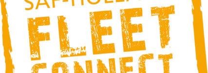 Treueprogramm von SAF-Holland: Punkte sammeln und Prämien erhalten
