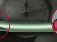 Mit 'Easy Repair Set' von Waeco Kältemittelleitung schnell wieder abdichten