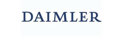 Daimler begrüßt Teilnahme Baden-Württembergs am Feldversuch Lang-Lkw