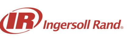 Ingersoll Rand übernimmt Frigoblock