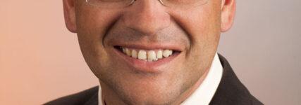 Hans-Peter Gorbach neuer Verkaufsleiter bei Krafthand Medien