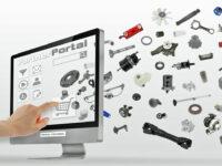 Diesel Technic startet neues Portal für Vertriebspartner