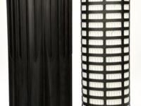 Filterspezialist UFI: Gegen Verklumpung bei langen Ölwechselintervallen