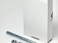 Contitech: Passgenaue Montagekits für Luftfedern